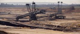 couv_coal_exit_mine_charbon.jpg