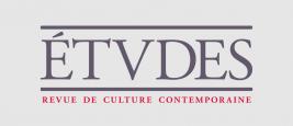 couv_site_etudes_09.2021.png
