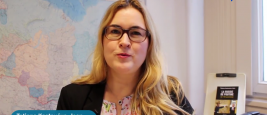 couv_video_-_tatiana_100_questions.png