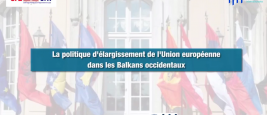couv_video_-_ue_-_balkans_-_ifri_-_cfa.png