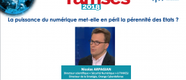 couv_video_nicolas_arpagian_-_conference_ramses_2018.png