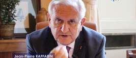 couv_video_raffarin_-_interet_national.png