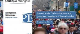 couverture_image_video_pe_dominique_printemps_2017.png