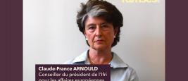 cover_claude_france_arnould.jpg