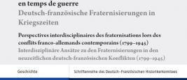 cover_fraternisation.jpg