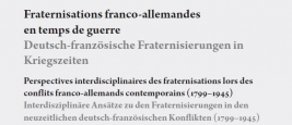 cover_fraternisation_1.jpg
