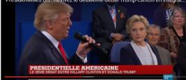 debat_trump_clinton_france24.png