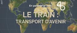 dessous_des_cartes-_train_.png