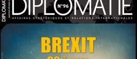 diplomatie_janvier_2019.jpg
