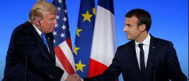 donald_trump_emmanuel_macron_paris2017_2.jpg