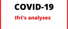 dossier_covid_sidebar_en.png