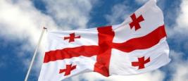 drapeau_georgie.jpg