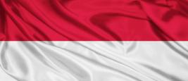 drapeau_indonesie.jpg