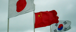 east_asian_flags_0_1.jpg