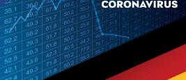 economie_allemande_covid_shutterstock_3.jpg