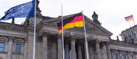 Elections_Allemagne_Reichstag.png