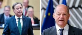 elections_allemandes-cdu_spd.jpg