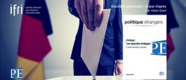 elections_allemandes_stark.png