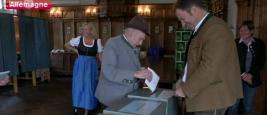 elections_baviere_2.jpg