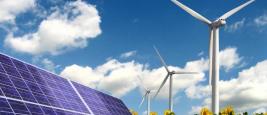 energie-renouvelable.jpg