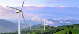 Energies_renouvelalbles_2.png