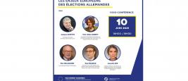 enjeux_europeens_elections_allemandes_1.jpg