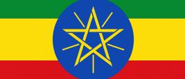 ethiopia_1024x1024.png