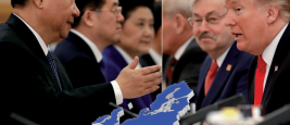 etnc_report_us-china-europe_january_2020_complete-1.png