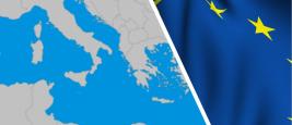 europe_mediterranee.jpg