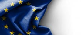 europe_retraite_-_france_culture.png