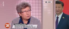 Françoise_Nicolas_IFRI