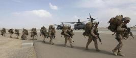 force-speciale-soldat-militaire-armee-americaine-patrouille-soudan-sud.jpg
