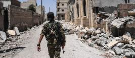 forces_democratiques_syriennes.jpg