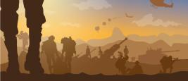 forces_terrestres_strategiques.png
