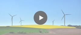 geopolitique technologies vidéo.png