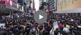 visioconférence Hong Kong.png