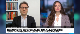 france_24_-_elections_regionales_14.03.2021.jpg