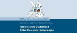 frankreich_und_deutschland_-_bilder_stereotype_spiegelungen_cover.jpg