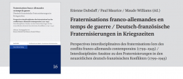 fraternisations_fraternisierung_cover.jpg