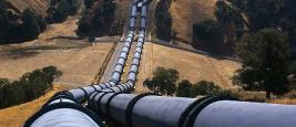 gazoduc-chine.jpg