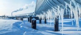 gazoduc Russie.jpg