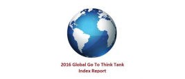 global_tt_index_2016_3.jpg