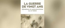 guerre_de_vignht_ans_robert_laffont.jpg