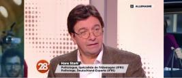 hans_stark_ifri
