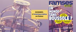 header_ramses_2020_-_dossier_amerique_latine.png