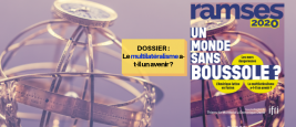 header_ramses_2020_-_dossier_multilateralisme.png