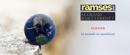 header_ramses_2021_-_monde_en_questions.png