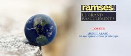 header_ramses_2021_-_sommaire_monde_arabe.png