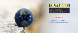 header_ramses_2021_-_sommaire_sante_climat.png