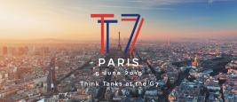 header_site_ifri_t7_2019_copie_plan_de_travail_1.png